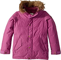 Burton Kids - Traverse Jacket (Little Kids/Big Kids)