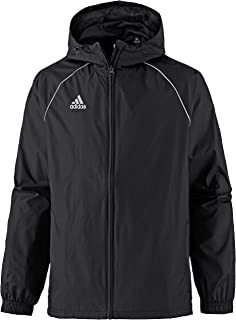 adidas Football App Generic Jacket Uomo