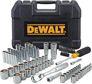 Best dewalt torque wrench Reviews