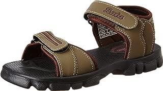 Bubblegummers Boy's Jr. Rafter Sandals Floaters