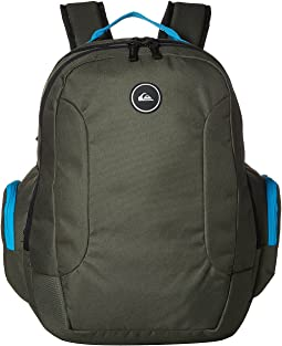 Schoolie II Backpack