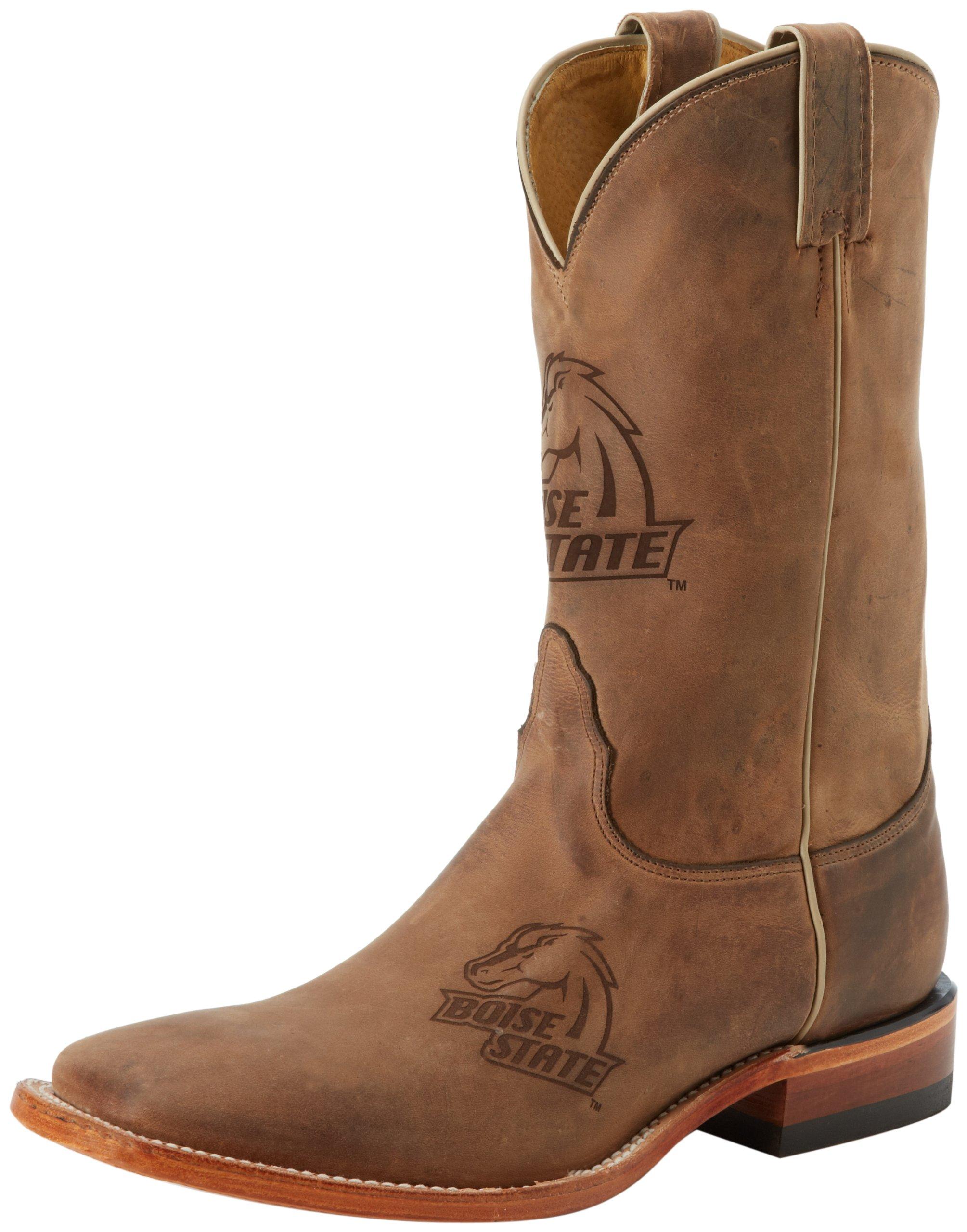 Nocona Boots Boise Vintage US