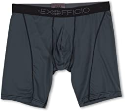"Give-N-Go® Sport 9"" Boxer Brief"