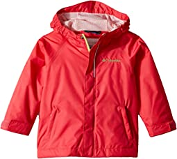 Fast & Curious™ Rain Jacket (Toddler)