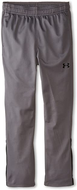 Under Armour Kids UA Brawler 2.0 Pants (Big Kids)