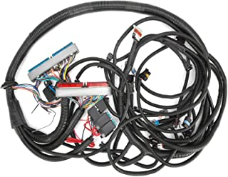 Mophorn Standalone Wiring Harness (for 99-03 4L60E PSI Standalone Wiring Harness (DBC) With LS1 Intake)