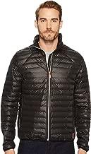 hunter original midlayer jacket