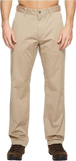 The North Face - Relaxed The Narrows Pants