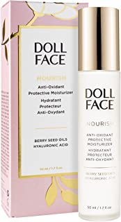 Best doll face cream Reviews