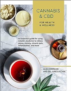 Best cannabis oil direct Reviews