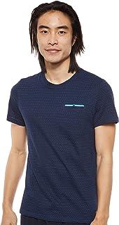 Tom Tailor Men's Smart Shirt