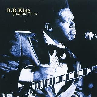 B. B. King. - Greatest Hits 1 Bonus Track
