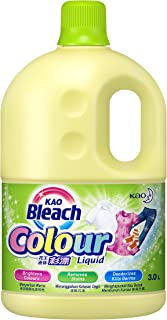 Kao Bleach Colour Liquid, 3L