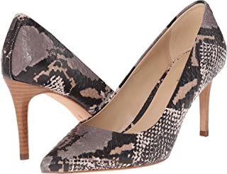 Best coach smith pump Reviews