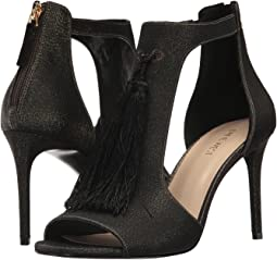 Nine West Richard