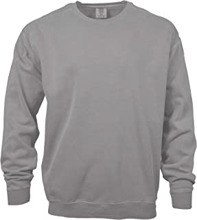 Men's Adult Crewneck Sweatshirt