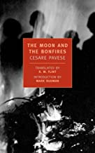 Best the moon and the bonfires Reviews