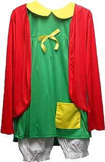 Best la chilindrina costume Reviews