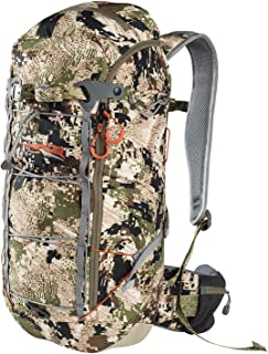 SITKA Gear Ascent 12 Pack