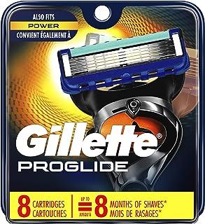 Best Gillette Fusion5 ProGlide Men