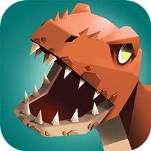 Call of Dino Hunter