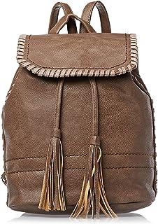 Valencia Backpack For Women - Beige