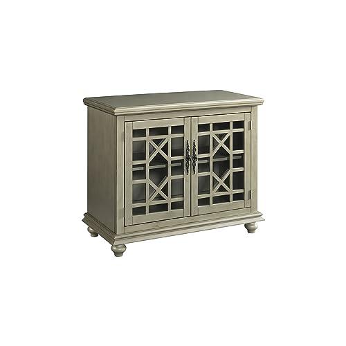 Living Room Chest Cabinet: Amazon.com