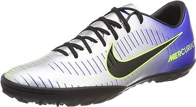 Nike Neymar MercurialX Victory VI Turf Shoes