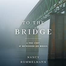 Best bridges cafe portland Reviews