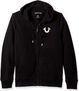 Best religion hoodie black Reviews