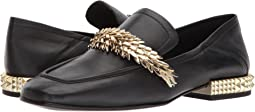 ASH Edgy Loafer