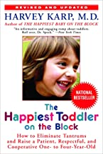 Best the happiest toddler Reviews