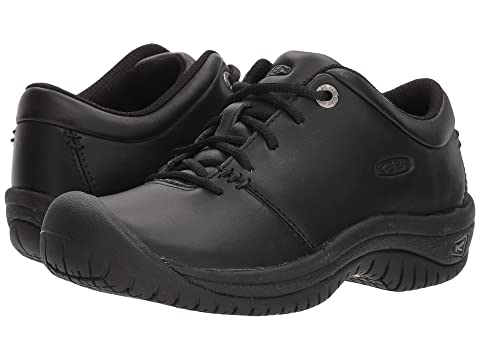 Keen Utility PTC Oxford ygh2D
