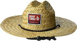 8eadf3c84ed Men s Volcom Hats + FREE SHIPPING