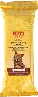 Best cat allergy wipes Reviews