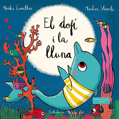 El dofí i la lluna de Marta Canellas en Amazon Music - Amazon.es
