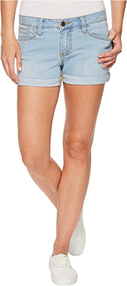 Boyfriend Short II