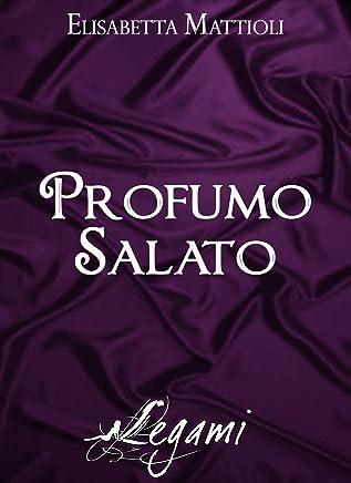 Profumo salato
