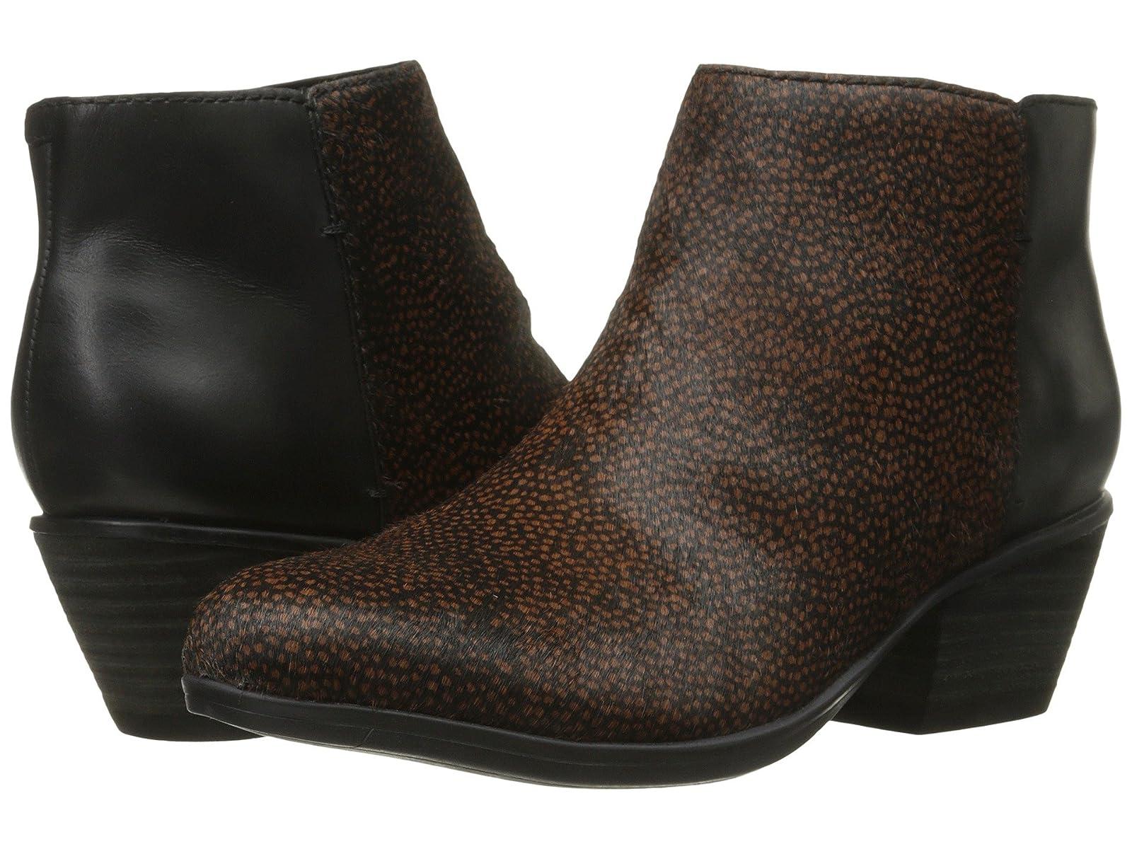 Clarks Gelata ItaliaCheap and distinctive eye-catching shoes