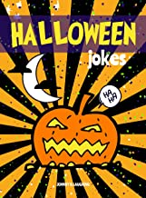 Best halloween jokes and riddles for kids Reviews