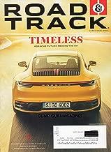 LAMBORGHINI'S NEW MIDDLEWEIGHT HURACAN EVO V-10 Rehashing The Z:Datsun's 240Z 2019 Magazine BMW 8-SERIES Road & Track 2019 AUDI A7 2020 Mercedes-Benz GLE