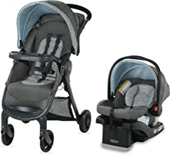 snugride 30 car seat and stroller
