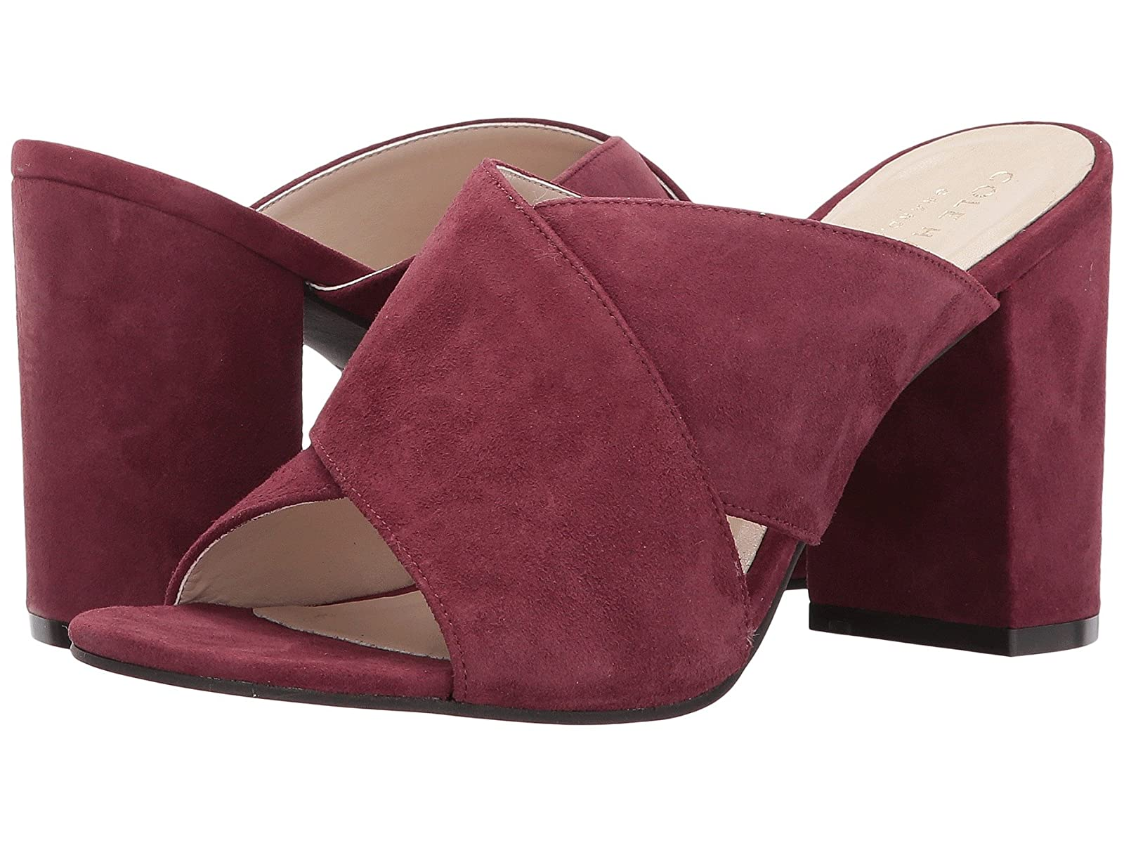 Cole Haan Gabby SandalCheap and distinctive eye-catching shoes