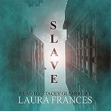 Slave, Book 1
