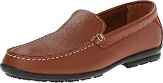 Men's Club Casuals Leather Loafers 79054 - Previous Season Shoe Style