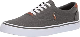 Polo Ralph Lauren Men's Thorton Sneaker