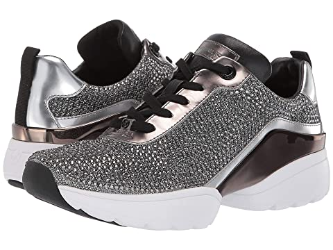 03794ce50302 MICHAEL Michael Kors Jada Trainer at 6pm