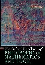 Best philosophy of math Reviews