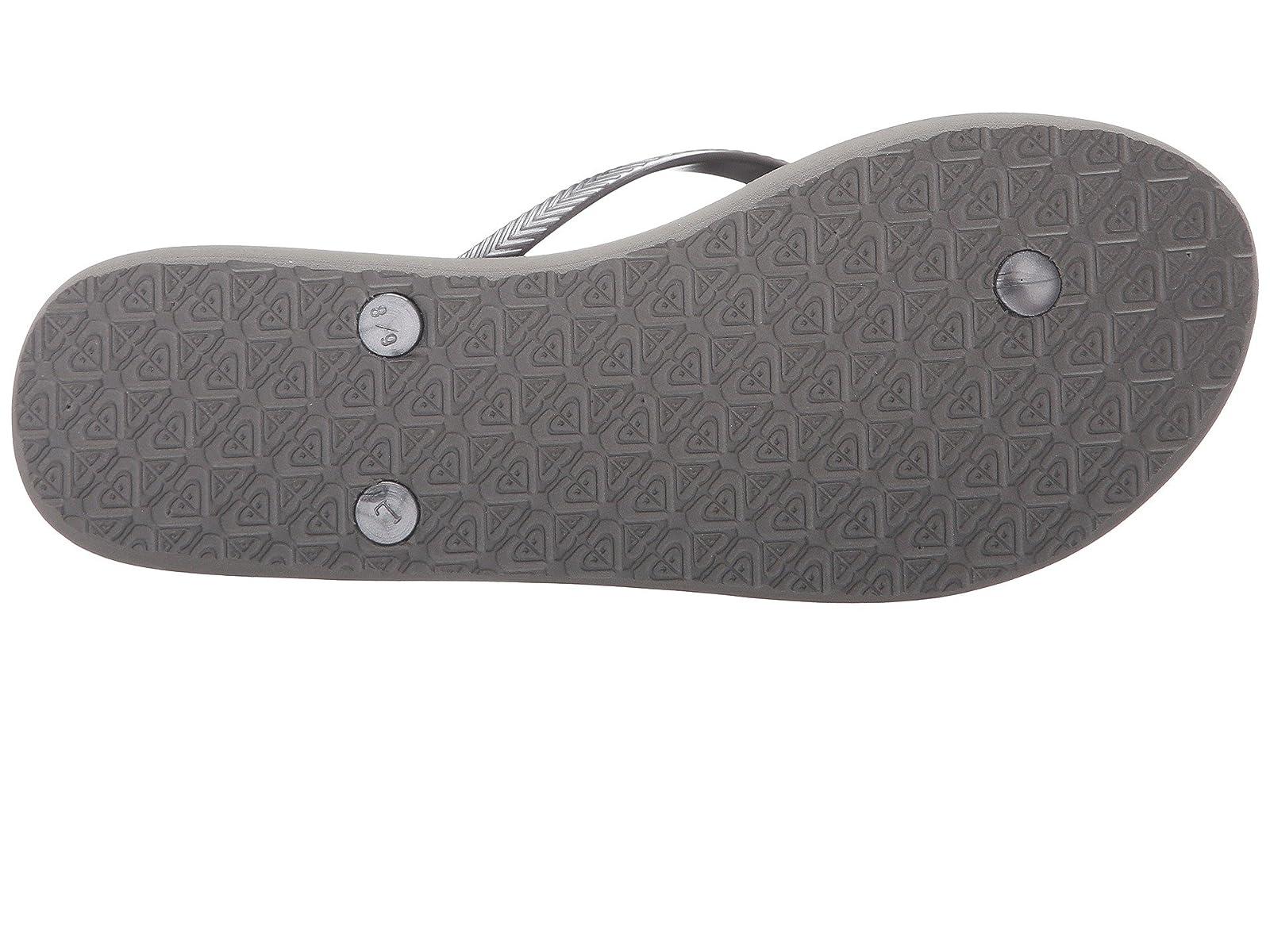 homme / femme est les roxy bermudes dans les est chaussures 6f2b16