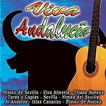 Himno de Córdoba